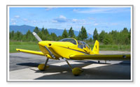 RV6 for Sale