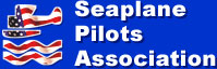 Seaplane Pilots Association